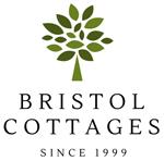 Bristol Cottages Kilimanjaro