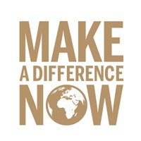 MakeADifference